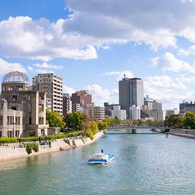 広島タウンホテル24