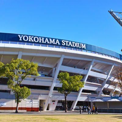 横浜タウンホテル24